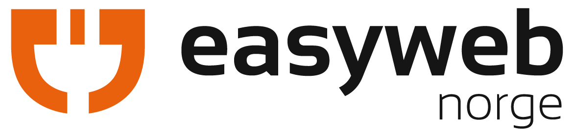 EasyWeb Norge