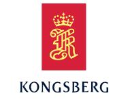 Kongsberg Gruppen
