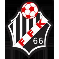 Fevang FK