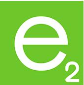 E2 Treningssenter