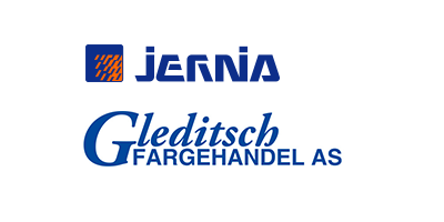 Jernia Gleditsch