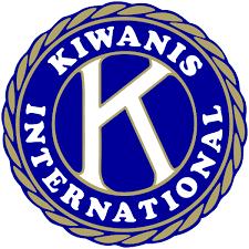 Kiwanis Club Sandefjord