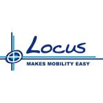Locus AS