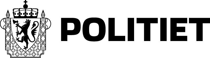 Sandefjord Politiet