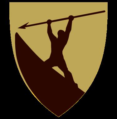 Sandefjord Kommune Bedriftsidrettslag