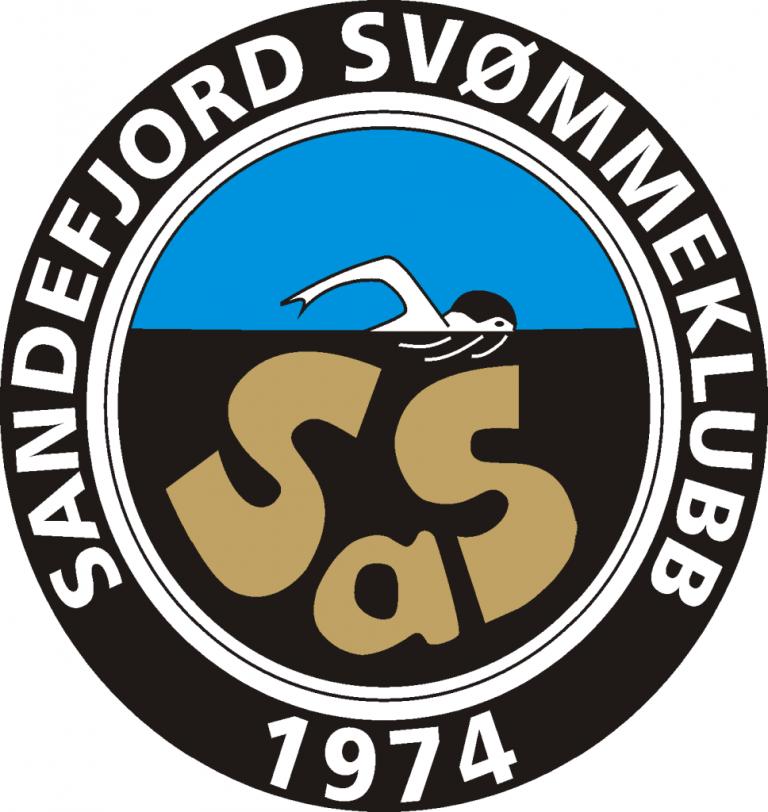 Sandefjord Svømmeklubb