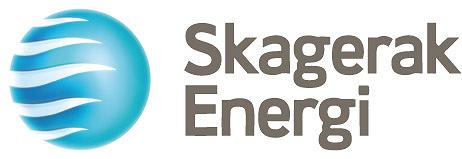 Skagerak Energi