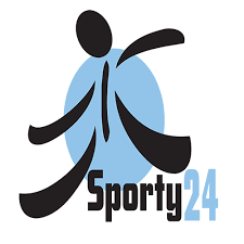 Sporty24 Sandefjord