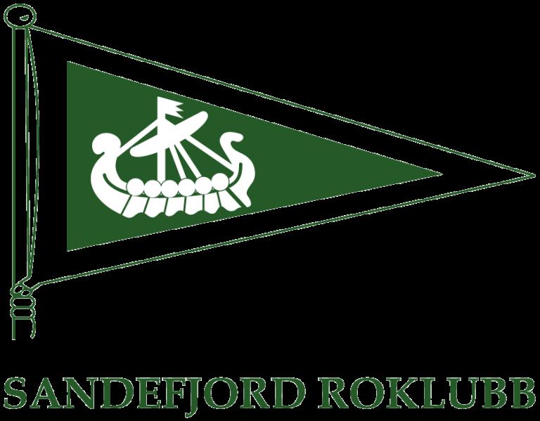 Sandefjord Roklubb